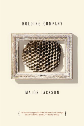 Holding Company   2012 9780393341126 Front Cover