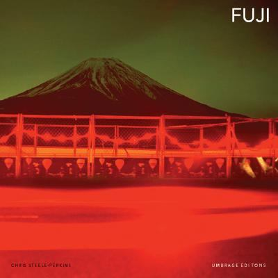Fuji   2002 edition cover