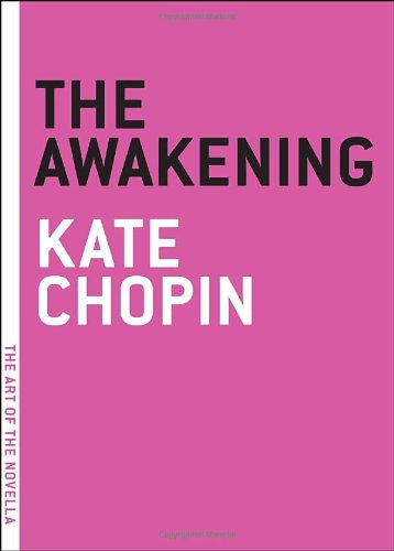 Awakening   2010 9781935554127 Front Cover
