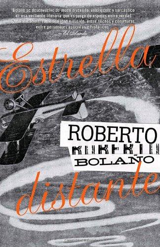 Estrella Distante  N/A edition cover