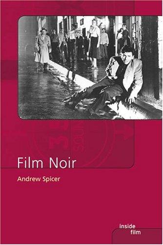 Film Noir   2002 edition cover
