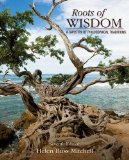 Roots of Wisdom: A Tapestry of Philosophical Traditions  2014 edition cover