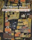 HUMAN MOSAIC (LOOSELEAF) N/A edition cover