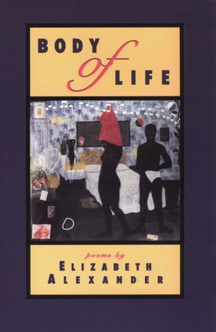 Body of Life  N/A edition cover