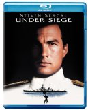 Under Siege [Blu-ray] System.Collections.Generic.List`1[System.String] artwork