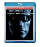 Warner Brothers Terminator 3: Rise Of The Machine (Blu-ray) System.Collections.Generic.List`1[System.String] artwork