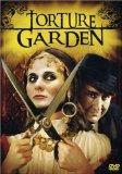 Torture Garden System.Collections.Generic.List`1[System.String] artwork