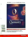Fundamentals of General, Organic, and Biological Chemistry, Books a la Carte Edition  7th 2013 edition cover