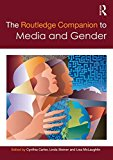 Routledge Companion to Media and Gender   2014 9781138849129 Front Cover