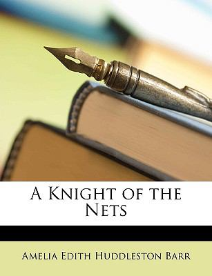 Knight of the Nets  N/A edition cover