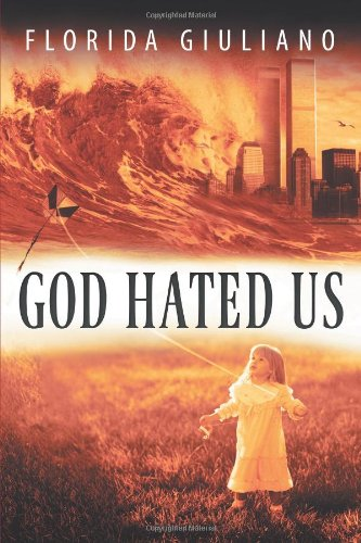 God Hated Us   2014 9781493144129 Front Cover