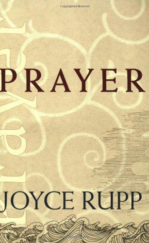 Prayer   2007 edition cover