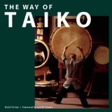 Way of Taiko 2nd Edition N/A edition cover