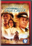Miracle at Sage Creek System.Collections.Generic.List`1[System.String] artwork
