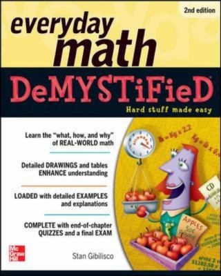 Everyday Math  2nd 2013 edition cover