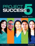Project Success   2014 edition cover