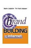 Brand Building on the Internet   2000 9780749433130 Front Cover