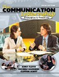 Communication Internship Principles and Practices 3rd 2005 (Revised) edition cover