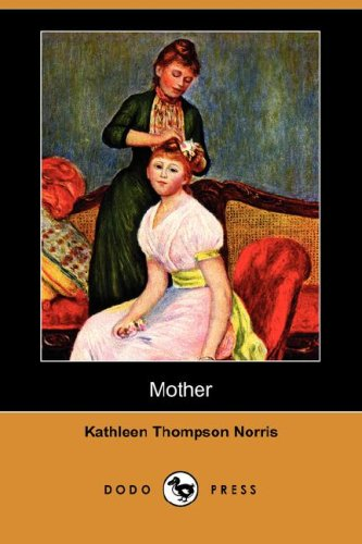 Mother  N/A 9781406540130 Front Cover