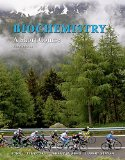Biochemistry: A Short Course  2015 9781464126130 Front Cover