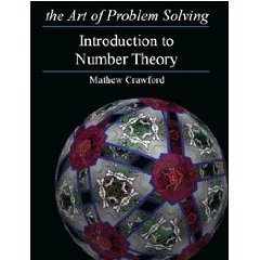 Introduction to Number Theory - Solutions Manual 2nd edition cover