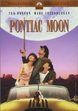 Pontiac Moon (Widescreen) System.Collections.Generic.List`1[System.String] artwork