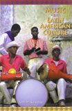 Music in Latin American Culture: Regional Traditions  1999 edition cover