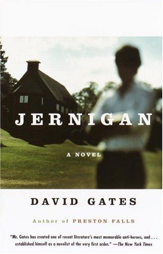 Jernigan   1992 edition cover