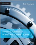 Mastering Autodesk Inventor and Autodesk Inventor LT 2015   2014 edition cover