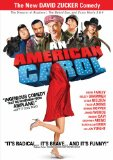 An American Carol System.Collections.Generic.List`1[System.String] artwork