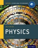 Physics  3rd 2014 9780198392132 Front Cover