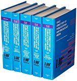 Gale Directory of Publications & Broadcast Media 140 5v Set N/A edition cover