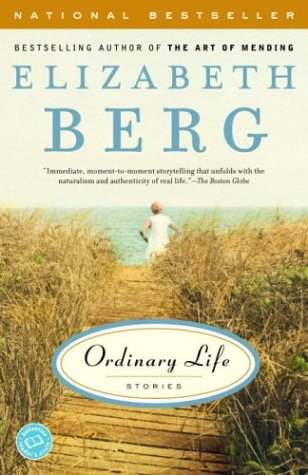 Ordinary Life Stories  2002 edition cover