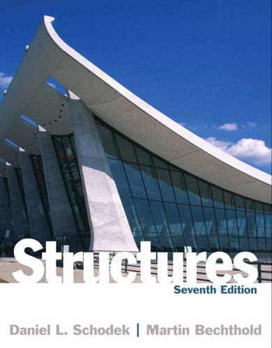 Structures  7th 2014 (Revised) edition cover