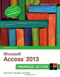 Microsoft� Access� 2013   2016 edition cover