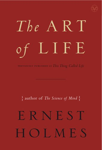 Art of Life  N/A edition cover