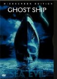 Ghost Ship (Widescreen Edition) System.Collections.Generic.List`1[System.String] artwork