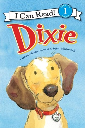 Dixie   2011 edition cover