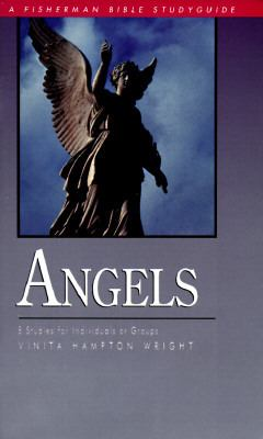 Angels  N/A 9780877880134 Front Cover