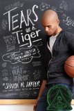 Tears of a Tiger  N/A edition cover