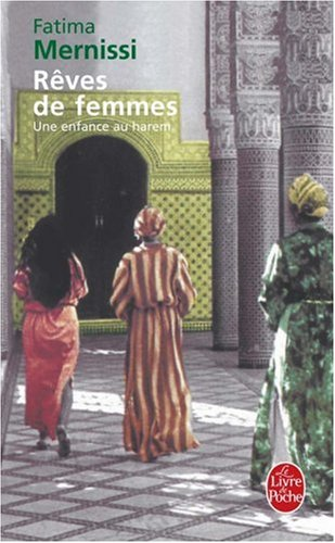 Reves De Femmes:   1998 edition cover