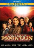 Secrets of the Mountain DVD+CD BONUS PACK System.Collections.Generic.List`1[System.String] artwork