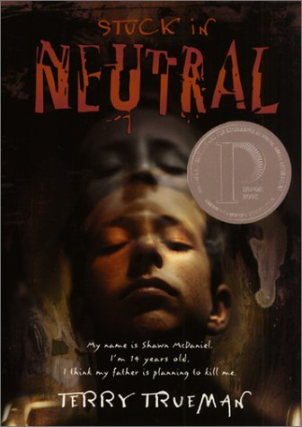 Stuck in Neutral  N/A edition cover