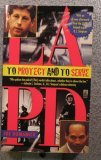 To Protect and to Serve The LAPD's Century of War in the City of Dreams N/A 9780671751135 Front Cover