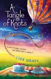 Tangle of Knots  N/A edition cover