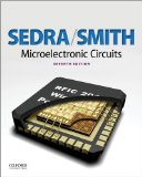 Microelectronic Circuits:   2014 9780199339136 Front Cover
