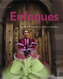 ENFOQUES-W/SUPERSITE                    N/A edition cover