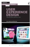 User Experience Design Creating Designs Users Really Love  2013 edition cover