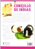 50 Consejos De Oro Para Tu Conejillo De Indias/ 50 Great Tips for Your Guinea Pigs:  2007 edition cover