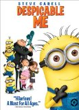 Despicable Me (Single-Disc Edition) System.Collections.Generic.List`1[System.String] artwork